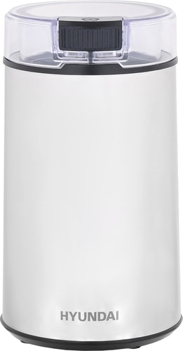 Электрическая кофемолка Hyundai HYC-G5261