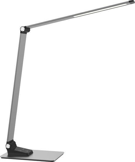 Настольная лампа Platinet PDL509