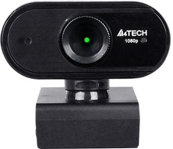 Веб-камера A4Tech PK-925H