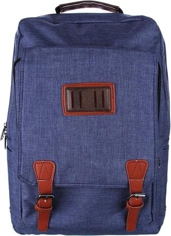 Рюкзак Gala 254145 (синий)