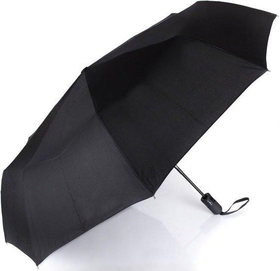 Зонт Trust 32360