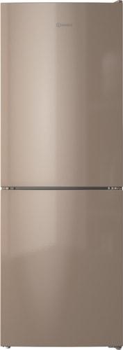 Холодильник Indesit ITR 4160 E