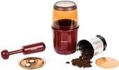 Электрическая кофемолка Кофемолка Oursson OG2075/DC