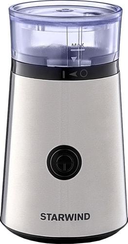Электрическая кофемолка StarWind SGP3612