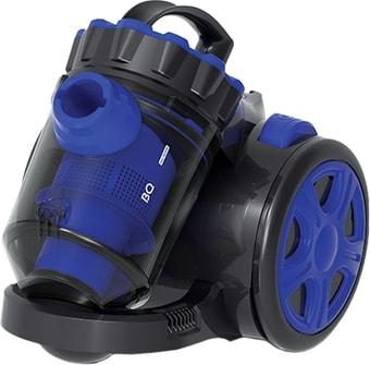 Пылесос BQ VC1604C (синий)