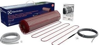 Нагревательный мат Electrolux Eco Mat EEM 2-150-6