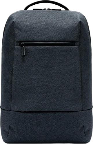 Рюкзак Ninetygo Snapshooter Urban (черный/серый)