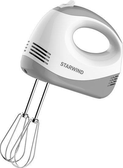 Миксер StarWind SHM-211