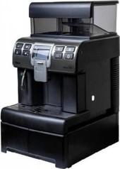 Saeco Aulika Top High Speed Cappuccino 9846/04