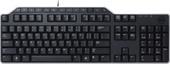 Клавиатура Dell KB522