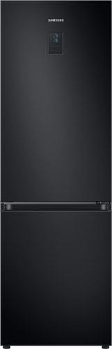 Холодильник Samsung RB34T670FBN/WT