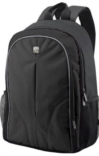 Рюкзак SBOX Boston 15.6 (черный)