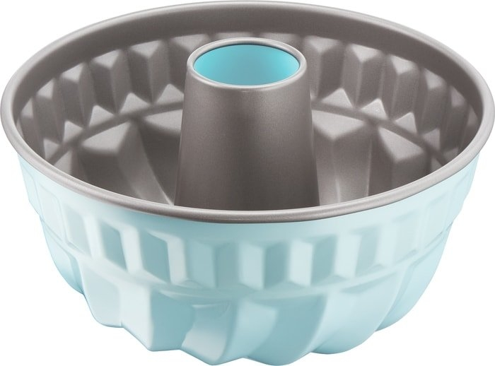 Форма для выпечки Tefal Color J1650214