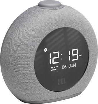 Часы JBL Horizon 2 FM (серый)