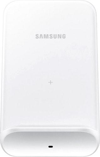 Беспроводное зарядное Samsung EP-N3300TWRGRU