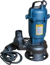 Дренажный насос Shtenli SH-5008
