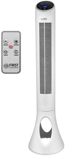Вентилятор First FA-5560-3