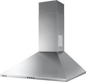 Кухонная вытяжка Samsung NK24M3050PS/UR