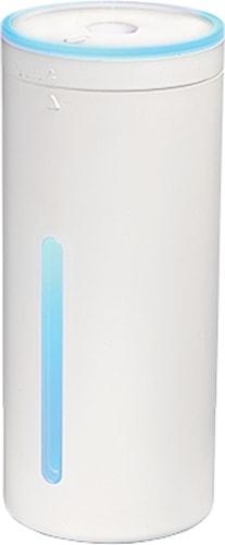 Увлажнитель воздуха Ballu UHB-035 (белый)