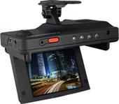 Автомобильный видеорегистратор Vacron VVA-CBE05A