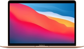 Ноутбук Apple Macbook Air 13″ M1 2020 MGND3