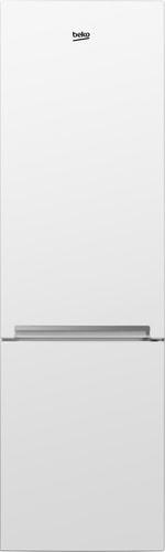 Холодильник BEKO CNKR5310K20W