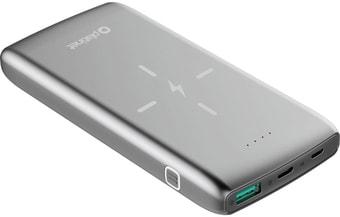 Портативное зарядное устройство Platinet PMPB10QIBP