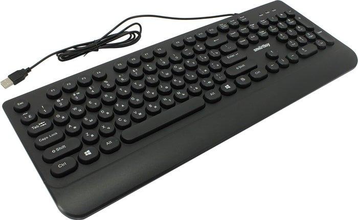 Клавиатура SmartBuy One 228