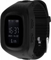 Умные часы JET Kid Next (черный)