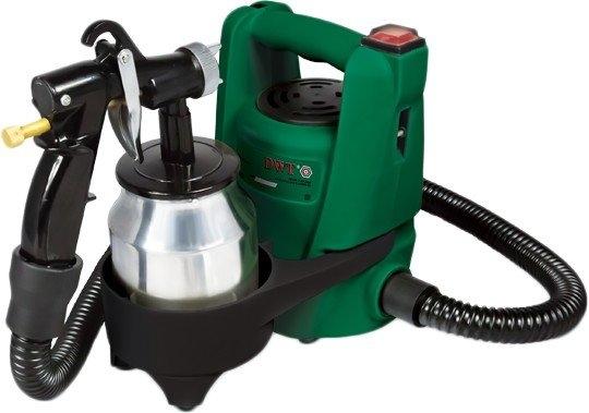 Краскораспылитель DWT ESP05-200 T