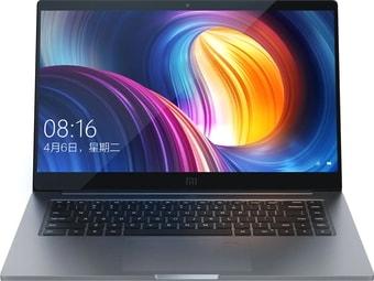 Ноутбук Xiaomi Mi Notebook Pro 15.6 GTX JYU4199CN