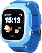 Умные часы Wonlex GW100 (голубой)