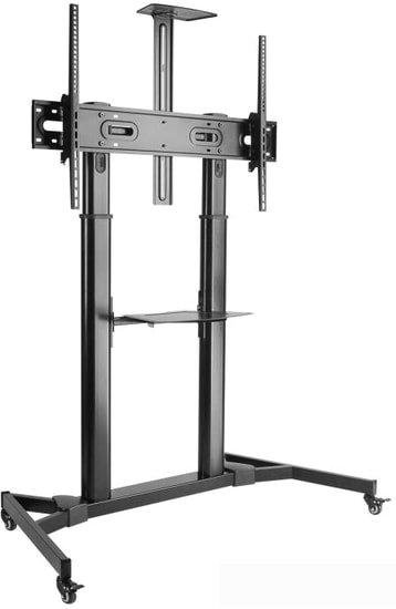 Кронштейн SBOX FS-3610
