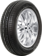 Автомобильные шины Nexen N'Blue HD Plus 205/55R16 91V