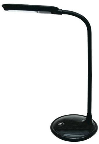 Настольная лампа TDM Electric SQ0337-0047
