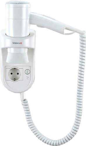 Сушилка для волос Valera Premium Smart 1200 Socket (белый)