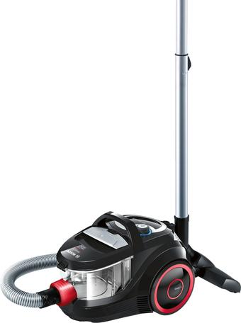 Пылесос Bosch BGS2UPWER3