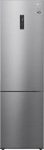Холодильник LG GA-B509CMQM