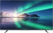 Телевизор Xiaomi MI TV 4S 55″ (международная версия)