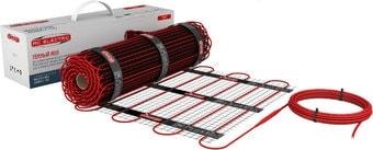 Нагревательный мат Нагревательные маты AC Electric Master Mat ACMM 2-150-3.5
