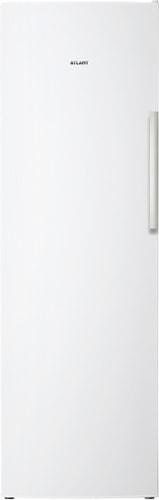 Морозильник ATLANT М 7606-102 N
