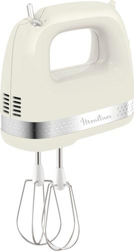 Миксер Moulinex HM211A11