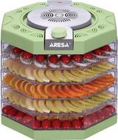 Сушилка для овощей и фруктов Aresa AR-2601 [FD-440]