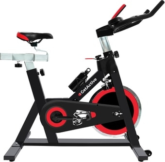 Велотренажер GetActive ES-703 13kg