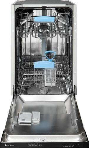 Посудомоечная машина GEFEST 45311
