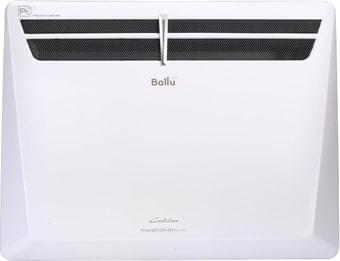 Ballu Evolution Transformer BEC/EVU-2500