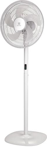 Вентилятор Electrolux EFF-1002i