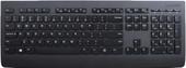 Клавиатура Lenovo 4X30H56866