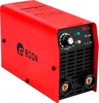 Сварочный инвертор Edon TB-250