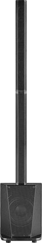 Комплект акустики Eltronic Stereo 210